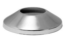 Чашка-отражатель средняя (22 мм) - 1 шт. - фото 4508