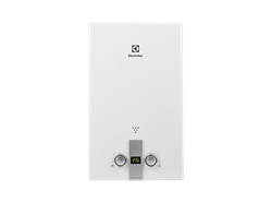 Колонка газовая Electrolux GWH 10 High Performance Eco - фото 5334