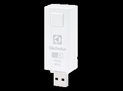Модуль съёмный управляющий Electrolux ECH/WF-01 Smart Wi-Fi - фото 5368