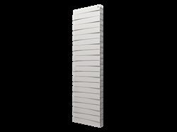Радиатор биметаллический Royal Thermo PianoForte Tower new - фото 5412