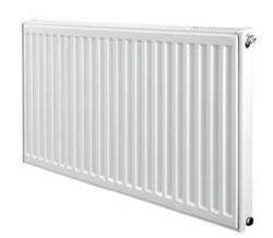 Радиатор панельный Heaton Compact C22 - фото 5442