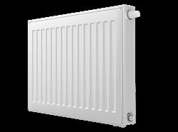 Радиатор панельный Royal Thermo Ventil Compact VC22 RAL9016 - фото 5452