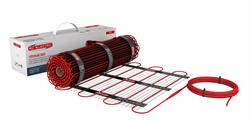 Мат нагревательный (комплект теплого пола) AC ELECTRIC ACMM 2-150 - фото 5455