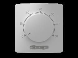 Терморегулятор AC ELECTRIC ACTR-16 - фото 5459