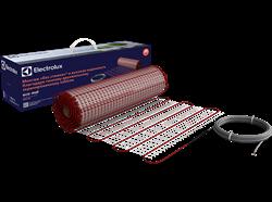 Мат нагревательный (комплект теплого пола) ELECTROLUX EEM 2-150  Eco Mat - фото 5466