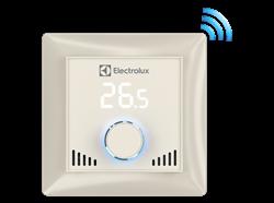 Терморегулятор с WiFi управлением ELECTROLUX ETS-16 - фото 5480