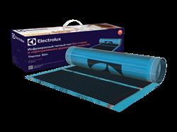 Пленка инфракрасная нагревательная (комплект теплого пола) ELECTROLUX ETS 220 - фото 5487
