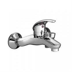PALAZZANI Capri смеситель для ванны и душа - фото 6177
