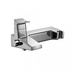 PALAZZANI Clack смеситель для ванны и душа - фото 6881