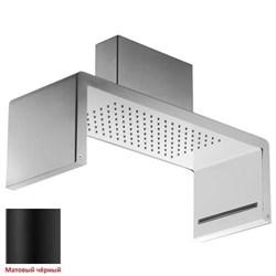SF118AXX AquaElite верхний душ с 2-мя режимами - фото 9321
