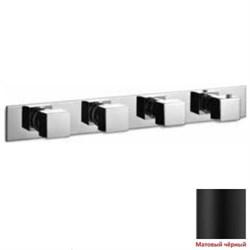 RU003BXX AquaElite термостатический смеситель на 3 потребителя - фото 9519