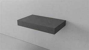 Столешница VELVEX Unit, толщина 11 см, без отверстий
