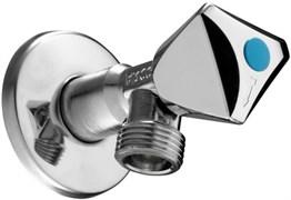 JACOB DELAFON Shower Elements Запорный кран (G1/2-G1/2) с гнездом