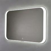 GROSSMAN Зеркало Modern 800*550 с сенсорным выключателем