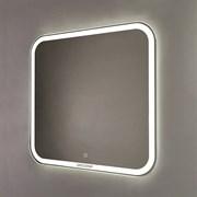 GROSSMAN Зеркало Comfort 700*680 с сенсорным выключателем