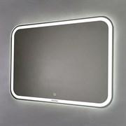GROSSMAN Зеркало Comfort 915*685 с сенсорным выключателем