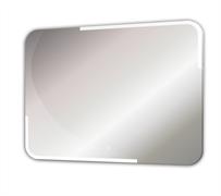 "CONTINENT Зеркало ""Raison LED"" c подсветкой"