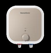 GARANTERM Plus O Электрический накопительный малолитражный водонагреватель