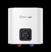 THERMEX Drift O Электрический накопительный малолитражный водонагреватель