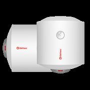 THERMEX GIRO Электрический накопительный водонагреватель круглой формы