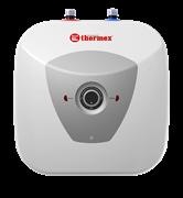 THERMEX H U (pro) Электрический накопительный малолитражный водонагреватель
