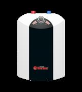 THERMEX IBL U Электрический накопительный малолитражный водонагреватель