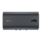 THERMEX ID H (pro) Электрический накопительный водонагреватель плоской формы