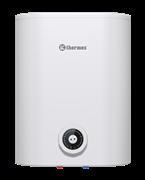 THERMEX MK V Электрический накопительный водонагреватель плоской формы