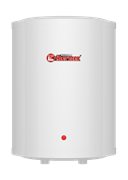 THERMEX N O Электрический накопительный малолитражный водонагреватель