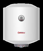 THERMEX Nova V Электрический накопительный водонагреватель круглой формы