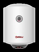 THERMEX Praktik V Slim Электрический накопительный водонагреватель круглой формы