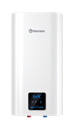 THERMEX Smart V Электрический накопительный водонагреватель квадратной формы
