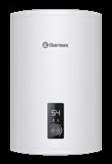 THERMEX Solo V Электрический накопительный водонагреватель круглой формы