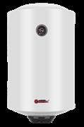 THERMEX Thermo V Электрический накопительный водонагреватель круглой формы