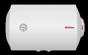 THERMEX TitaniumHeat 80 H Электрический накопительный водонагреватель круглой формы