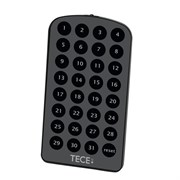 TECE Пульт дистанционного управления  для настройки TECElux mini
