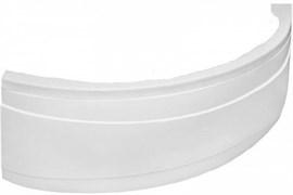 Панель фронтальная для ванны Bas Вектра 150х90