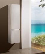 SANVIT Кубэ Пенал подвесной для ванной комнаты