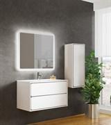 SANVIT Бруно Пенал  подвесной для ванной комнаты