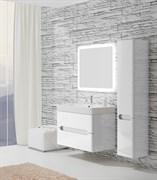 SANVIT Форма Пенал  подвесной для ванной комнаты