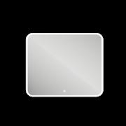 VENECIANA Зеркало DEBORA 850 х 700 светодиодное