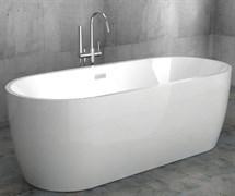 ABBER 175,5x80 Ванна акриловая, высота 60 см