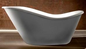 ABBER 170x80 Ванна акриловая, высота 78 см