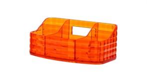 FIXSEN Glady Органайзер, цвет оранжевый
