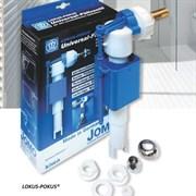 171-48800000-00 Jomo Tech наливной механизм Lokus-Pokus