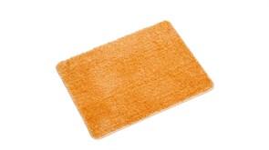 FIXSEN Amadeo Коврик для ванной, цвет оранжевый