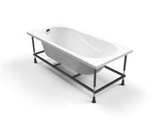 MITO Mito Red 160 Каркас для акриловых ванн