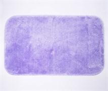 WasserKRAFT Wern BM-2523 Lilac Коврик для ванной комнаты