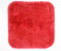 WasserKRAFT Wern BM-2564 Red Коврик для ванной комнаты