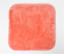 WasserKRAFT Wern BM-2574 Reddish orange Коврик для ванной комнаты